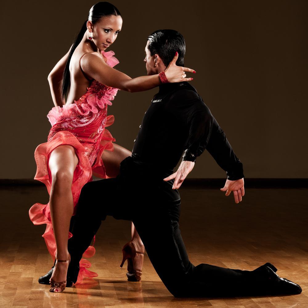 danse latine narbonne gina salsa b ziers bachata lady style kizomba. Black Bedroom Furniture Sets. Home Design Ideas