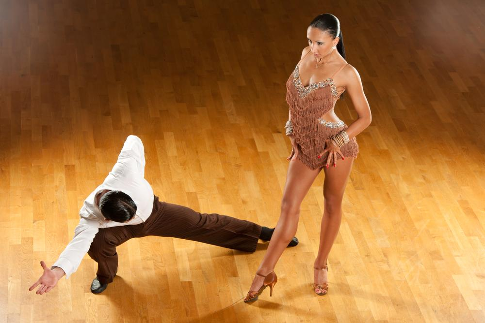 http://www.salsa-kizomba-bachata-ladystyle-narbonne-beziers.com/